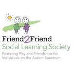 Friend2FriendLogo