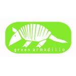 GA_old_logo