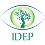 IDEP-Logo