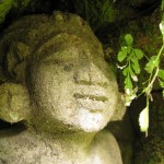 Pejeng-Organic-Meditation