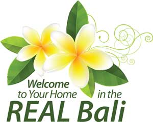Real-Bali