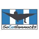 SOCOhammocks