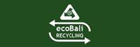 ecoBali-200x67