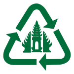 green-bali