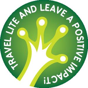 travelite-footprint