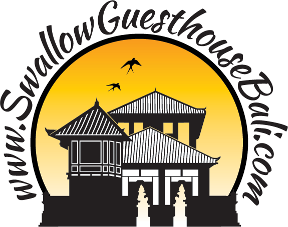 Swallow Guesthouse