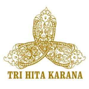 trihitakarana-logo